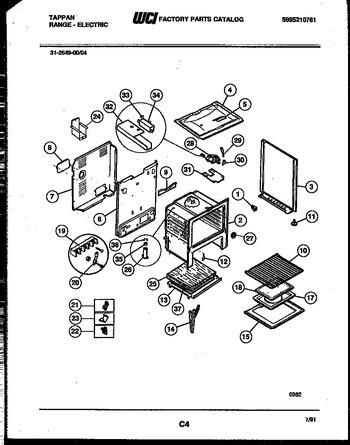 Diagram for 31-2649-00-04