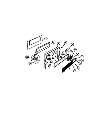 Diagram for 31-2758-23-02