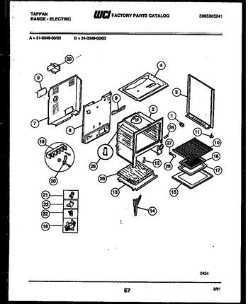 Diagram for 31-3347-00-02