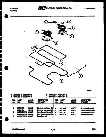 Diagram for 31-3348-23-03