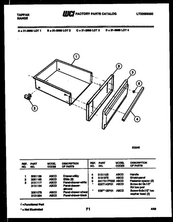 Diagram for 31-3988-23-03