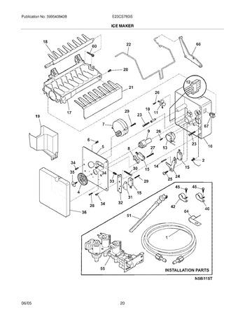Diagram for E23CS78DSS0