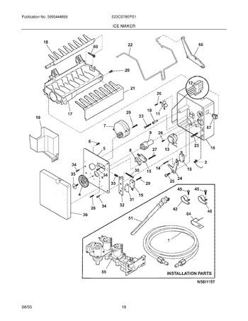 Diagram for E23CS78EPS1