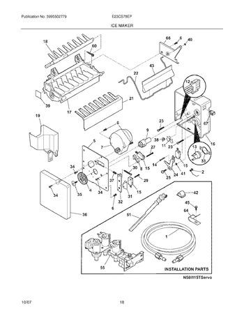 Diagram for E23CS78EPS3