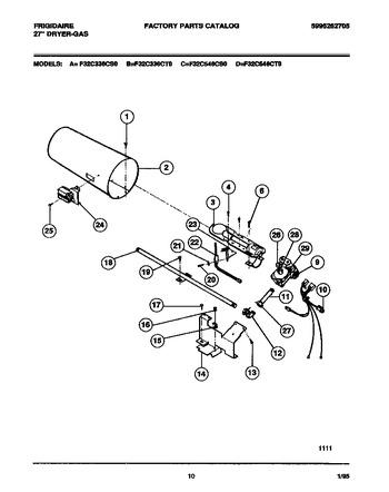 Diagram for F32C336CT0