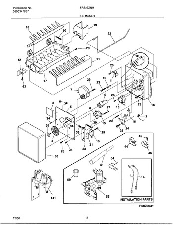 wire label maker  wire  free engine image for user manual