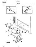 Diagram for 04 - System