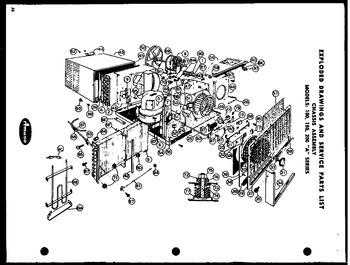 Diagram for 150A-3PH