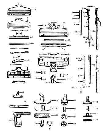 Diagram for 2120-01