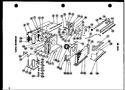 Diagram for 02 - Interior Parts
