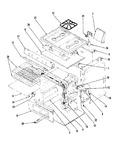 Diagram for 01 - Body