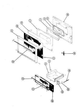 Diagram for 31FN-7-EW