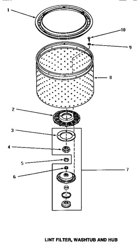 Diagram for AA4210