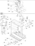 Diagram for 09 - Machine Compartment