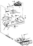 Diagram for 01 - Automatic Latch Assy