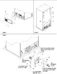 Diagram for 02 - Cabinet Back