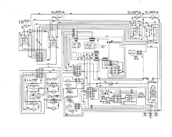 Diagram for JES8850AAW