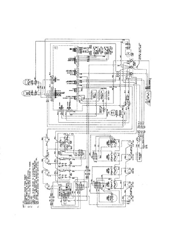 Diagram for JES8850BAF