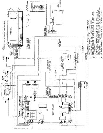 Diagram for JJW9530CAQ