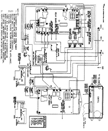 Diagram for JJW9627CAB