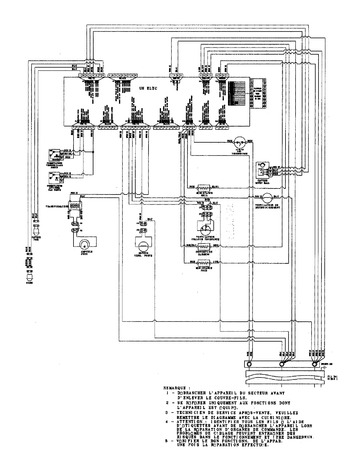 Diagram for JJW9527DDS