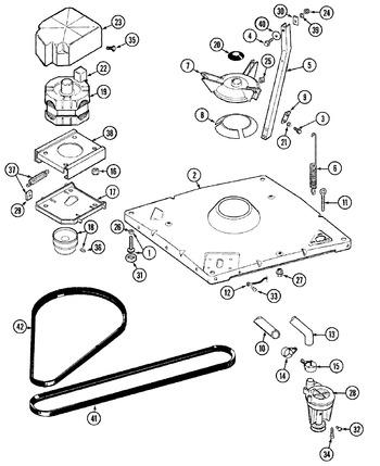 Diagram for LAT8414ABE