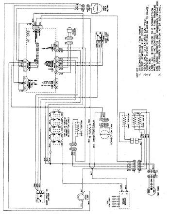 Diagram for MGR5875QDB