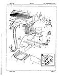 Diagram for 03 - Unit Compartment & System