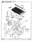 Diagram for 07 - Unit Compartment & System