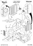 Diagram for 01 - Unit, Literature