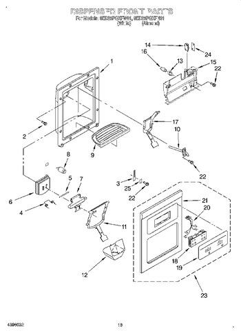 Diagram for 8ED25PQXFN01