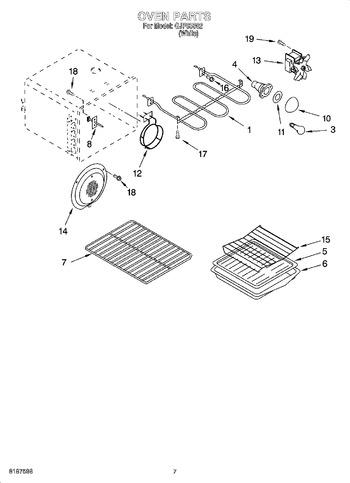 Diagram for GJP85802