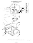 Diagram for 07 - Machine Base