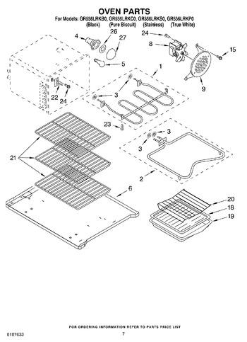 Diagram for GR556LRKB0