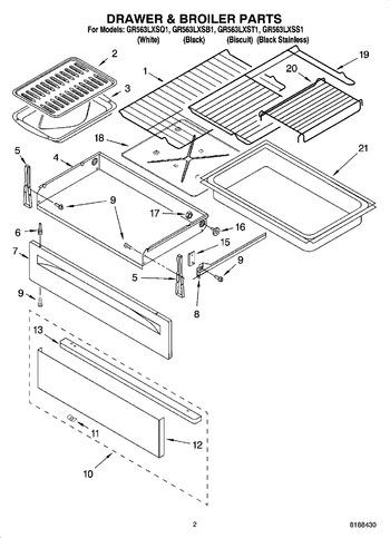 Diagram for GR563LXSS1