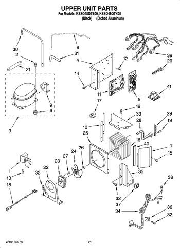 Diagram for KSSO48QTB00