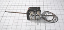 Frigidaire Range / Oven / Stove Thermostat