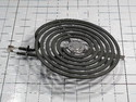 SURFACE HEATING ELEMENT