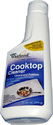 Cooktop Cleaner by Whirlpool