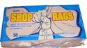Shop Rags by Scott