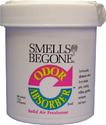 Smells BeGone Odor Absorber