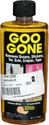 Goo Gone - 8 oz.