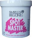 Smells BeGone Spot Remover
