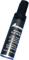 Flat Black Appliance Touch-Up Paint by Amana