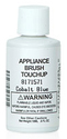 Cobalt Blue Appliance Touch-Up Paint by Whirlpool