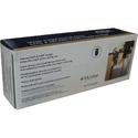 "15"" Plastic Odor Absorbing Trash Compactor Bags - 8 Pack"