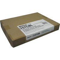 "Broan 15TCBL 15"" Trash Compactor Bags - 12 Pack"