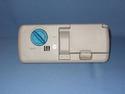 Maytag / Whirlpool Detergent & Rinse Agent Dispenser