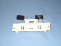 Dishwasher Door Switch Kit