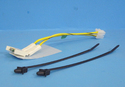 Dishwasher Thermal Fuse Kit